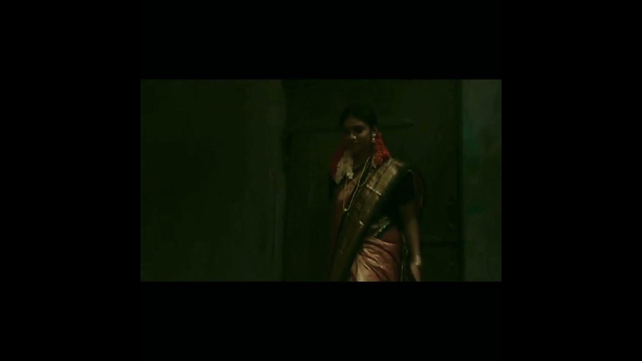 Download 🎧🔊Pacha Kallu mookuthi song💘aruljo remix dj song❤️🎧