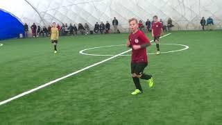 FC Sparta Brno - MFK Vyškov