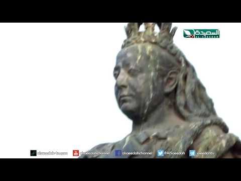 تقرير : موروث عدن الحضاري والتاريخي مهمل ومعرض للإندثار (12-7-2019)