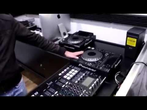 G Martell - Conócenos! Música Electrónica y Dj