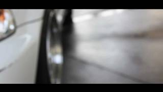A Jdm Carwash | Ek Civic