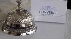 Converse Dentistry in Converse TX