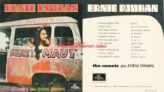Ernie Djohan Album Tahun 1970 an Ernie Djohan