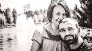 Rodion & Olga Love Story