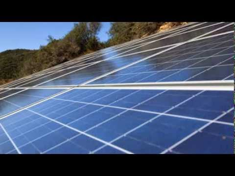Renewable Energie