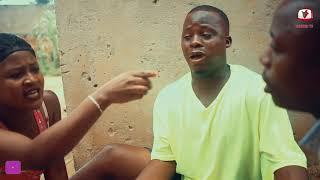 Indundi comedyTwatangaye Mutima le comedien ariy ibiro 3 vyubugari nibiti 10 vyinyama akabimara