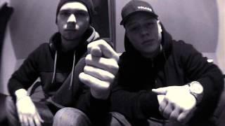 CeyZan & Kardo - Gegen den Strich