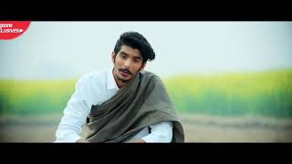 GuLzaar ChhaniwaLa IJJAT | WHATSAPP STATUS | editing by vikram banner