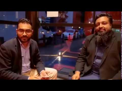 Importance of Doing Business in Islam. How to become a successful Entrepreneur. S.Tawfique Chowdhury