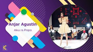 Video Anjar Agustin - Aku Ra Popo Live Netral (PDSI) download MP3, 3GP, MP4, WEBM, AVI, FLV November 2019