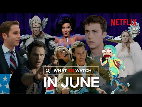 the-best-things-coming-to-netflix-in-june-2020