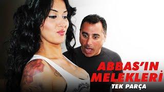Abbas'ın Melekleri | Türk Komedi Filmi