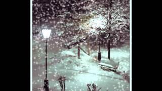 Т9 feat. Вне времени - Тоскливые фразы