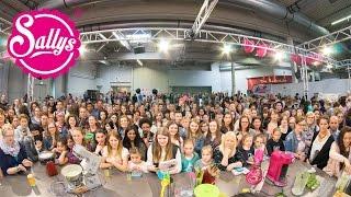 Dortmund Messe & Messetermine 2016 Berlin, Hannover