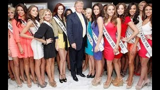1 Year Later: Is Donald TRUMP a TYRANT, Sexist, Misogynist? | The #1 Way to Judge Politicians