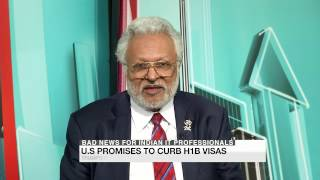 u s promises to curb h1b visa