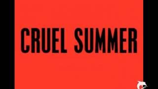 Video Ivan Deyanov & Jimmy Choon - Cruel Summer (Original Mix) download MP3, 3GP, MP4, WEBM, AVI, FLV Juli 2018