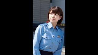 「警視庁ゼロ係」3rd... テ レ ビ 東 京 で は 、 2 0 1 8 年 7 月 2 0 ...