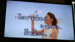 欅坂46 世界には愛しかない @ななせ〇