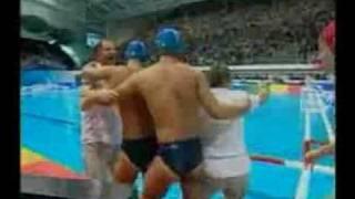 Sydney-i döntő