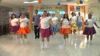Concurso OBM Viña del mar El Very Well