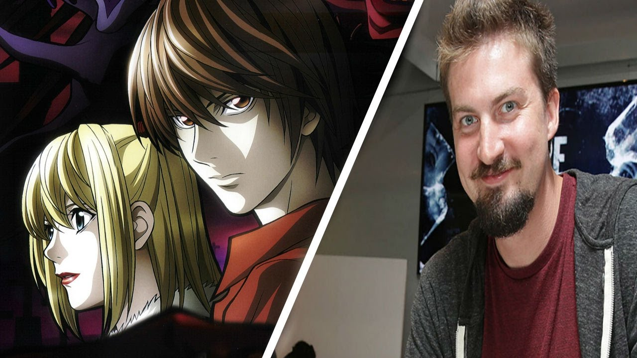 Death Note 2: Netflix Sequel Will Happen If People Watch