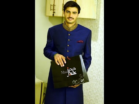 islamabad chai wala   Chay wala Arshad khan ne Interview kay liy peso ki demond
