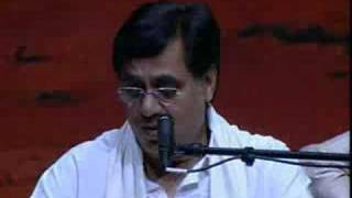 Sare Pind Wich Jagjit Singh PARWAAZ LIVE