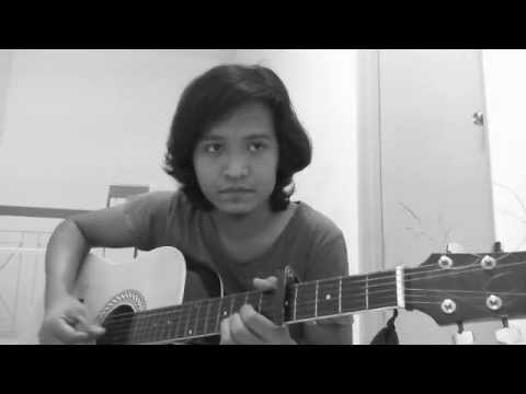 Stacy - Pelangi Senja Cover