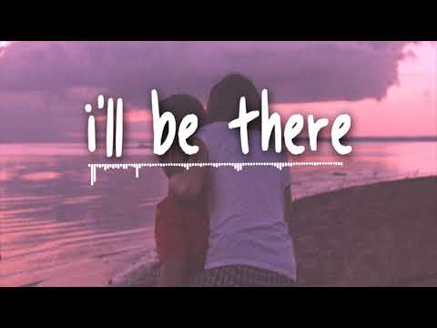 Jess Glynne - I'll Be There ringtone for mobile | English ringtones