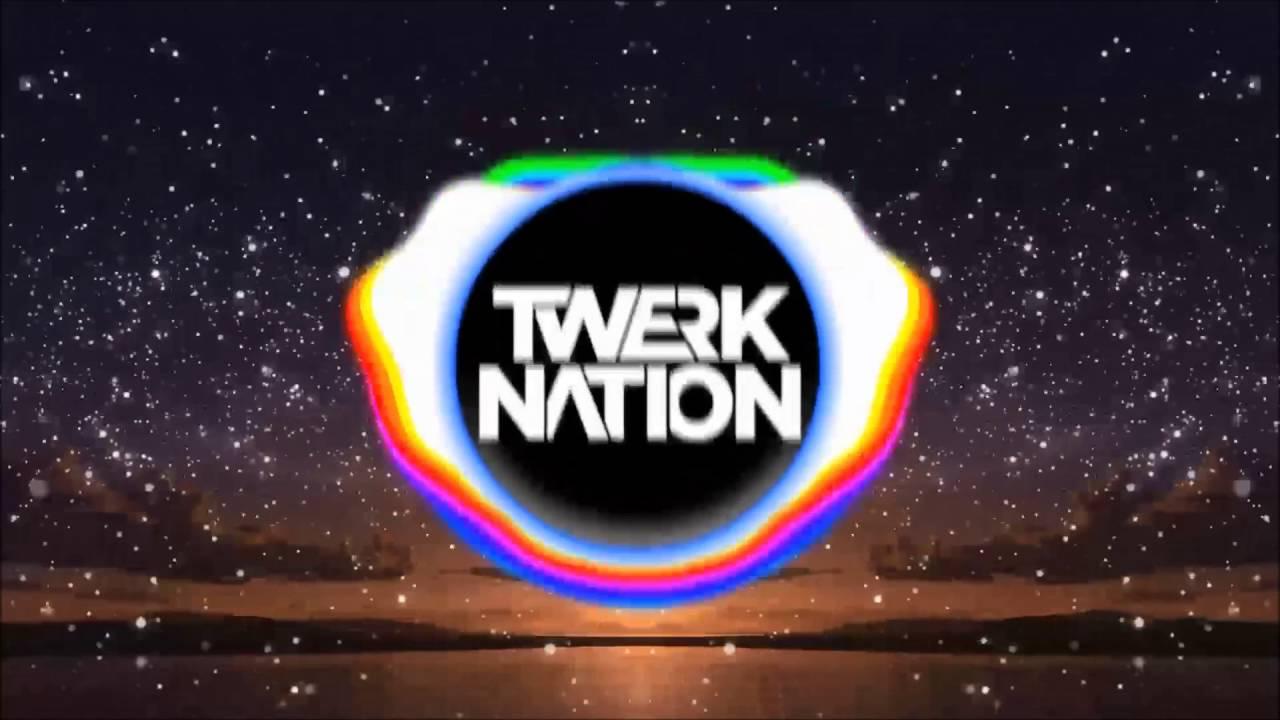 PARTYMASTER - Twerk Lil Mama (Original Mix)