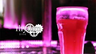 rhythm 【リズム】 Artist showcase&Fashion show&Dance showcase&DJ...