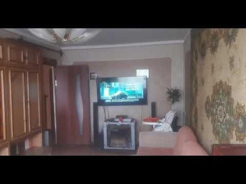 Продам 3х комнатную квартиру, 70 м2, 5 этаж в Армавире  Собственник  8918482 32 87 Наталья Городецка