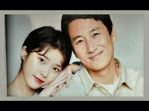 I Miss My Mister (Masterpiece Korean Drama) My Reflection In My Heart