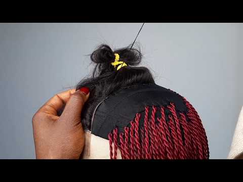 how-to:-full-twist-wig-tutorial