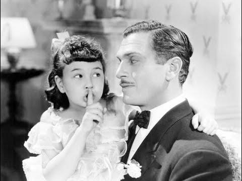 Ginger 1935