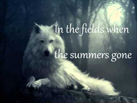 Celtic Woman - The Voice Lyrics