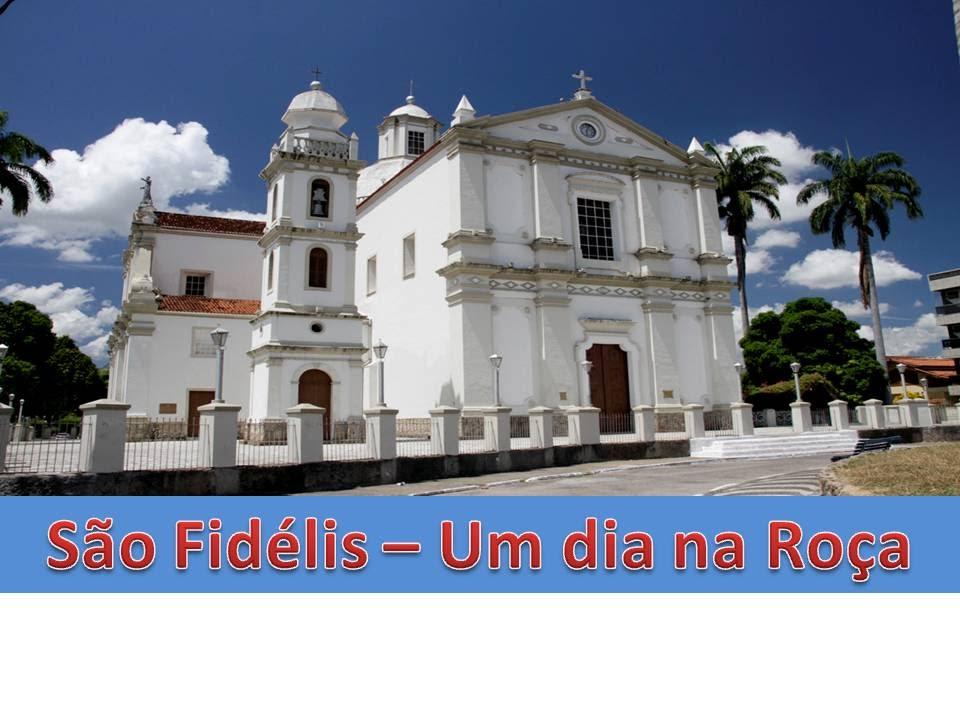 São Fidélis Rio de Janeiro fonte: i.ytimg.com