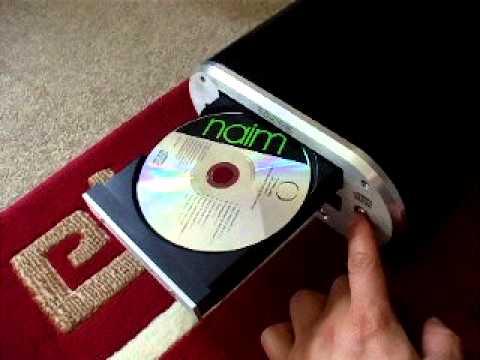 Musical Fidelity X-RAY 24 BIT Audiophile CD Player & B&W Meridian  551 - 506 For Sale Ebay