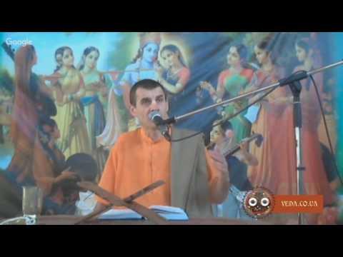 Шримад Бхагаватам 1.16.24 - Вальмики прабху
