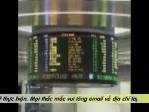 Tổng Quan Về HSBC