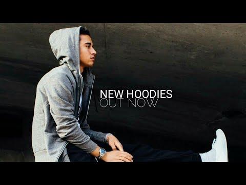 Mumbai's Clothing Brand | Launching New Hoodies | Shop Now | Indian Fashion