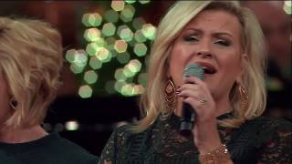 Throne Room Song (Featuring the Family Worship Center Singers)