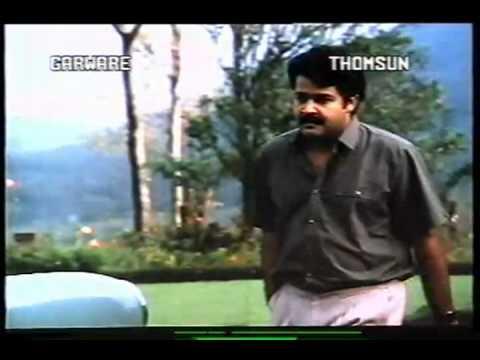 Dasharatham - 10 Mohanlal & Lohithadas Finest Malayalam Movie W/ Eng. Sub (1989)