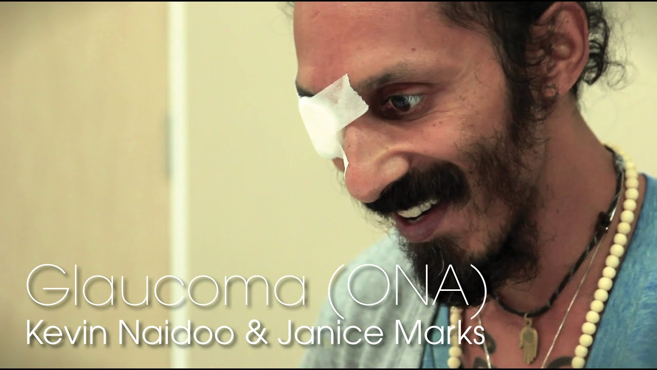 Kevin & Janice, Glaucoma | Stem Cell Treatment Testimonial