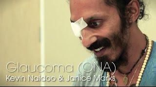 Kevin & Janice, Glaucoma | Stem Cell Treatment Testimonial
