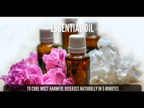 steam-inhalation-with-essential-oils(cure-diseases-in-just-5-minutes)