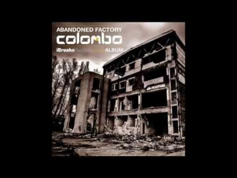 COLOMBO - Gods