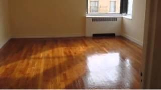 Grand Concourse Ave, Bronx, NY 10458-3029