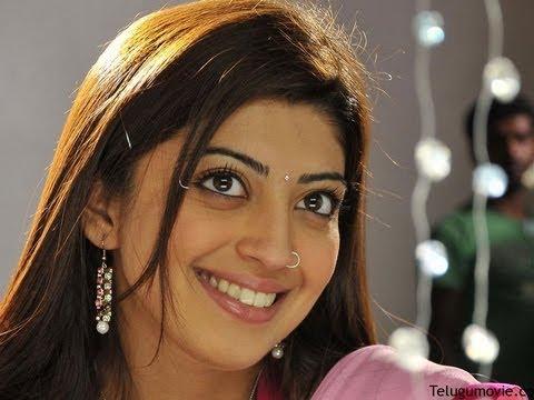 Whistle Kannada movie song-Aaru rutu yatreyali